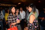 Sunidhi Chauhan at Shor Se Shuruvat screening on 14th Dec 2016 (117)_58525e8a44590.JPG