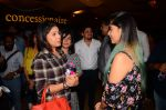 Sunidhi Chauhan at Shor Se Shuruvat screening on 14th Dec 2016 (118)_58525e8b25368.JPG
