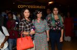 Sunidhi Chauhan at Shor Se Shuruvat screening on 14th Dec 2016 (119)_58525e8bf012b.JPG