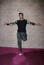 Terence Lewis at Stomp Workshop on 14th Dec 2016 (1)_58525f1591136.JPG