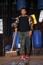 Terence Lewis at Stomp Workshop on 14th Dec 2016 (13)_58525f1d286e0.JPG