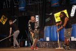 Terence Lewis at Stomp Workshop on 14th Dec 2016 (18)_58525f1fe53d1.JPG