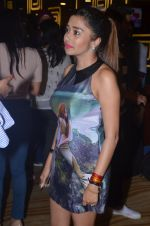 Tina Dutta at Girl in red screening on 14th Dec 2016 (24)_58525a5e72350.JPG