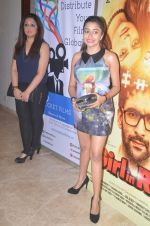 Tina Dutta at Girl in red screening on 14th Dec 2016 (25)_58525a5f12a3b.JPG