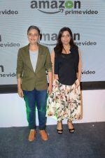 Zoya Akhtar at Amazon prime video launch on 14th Dec 2016 (47)_58525a0912ad1.JPG