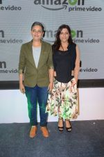 Zoya Akhtar at Amazon prime video launch on 14th Dec 2016 (48)_58525a09e5318.JPG