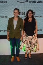 Zoya Akhtar at Amazon prime video launch on 14th Dec 2016 (52)_58525a0d02fd6.JPG