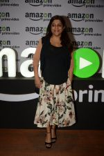 Zoya Akhtar at Amazon prime video launch on 14th Dec 2016 (15)_585259f866350.JPG