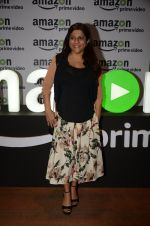 Zoya Akhtar at Amazon prime video launch on 14th Dec 2016 (16)_585259f9103a4.JPG