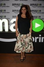 Zoya Akhtar at Amazon prime video launch on 14th Dec 2016 (17)_585259f9a154b.JPG