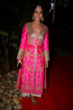 Asha Negi at Kishwer Merchant_s Mehndi on 15th Dec 2016 (42)_585395f00331e.JPG
