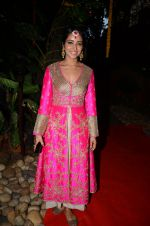 Asha Negi at Kishwer Merchant_s Mehndi on 15th Dec 2016 (44)_585395f16a5ca.JPG