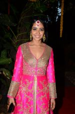 Asha Negi at Kishwer Merchant_s Mehndi on 15th Dec 2016 (47)_585395f326014.JPG
