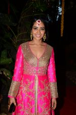 Asha Negi at Kishwer Merchant_s Mehndi on 15th Dec 2016 (48)_585395f3b980b.JPG
