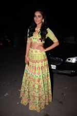 Asha Negi at kishwer merchant_s sangeet on 15th Dec 2016 (129)_5853a7b816ec5.JPG