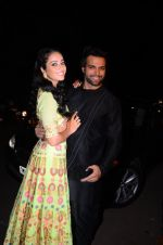 Asha Negi, Rithvik Dhanjani at kishwer merchant_s sangeet on 15th Dec 2016 (137)_5853a7b8a4b6e.JPG