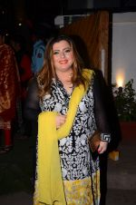 Delnaz Irani at kishwer merchant_s sangeet on 15th Dec 2016 (22)_5853a8c5a3e6d.JPG