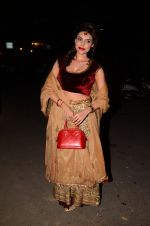 Gizele Thakral at kishwer merchant_s sangeet on 15th Dec 2016 (88)_5853a8ce74f67.JPG