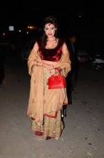 Gizele Thakral at kishwer merchant_s sangeet on 15th Dec 2016 (89)_5853a8cf2b316.JPG