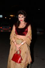 Gizele Thakral at kishwer merchant_s sangeet on 15th Dec 2016 (90)_5853a8cfc6f6c.JPG