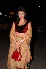 Gizele Thakral at kishwer merchant_s sangeet on 15th Dec 2016 (91)_5853a8d06f93c.JPG