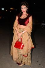 Gizele Thakral at kishwer merchant_s sangeet on 15th Dec 2016 (92)_5853a8d109472.JPG