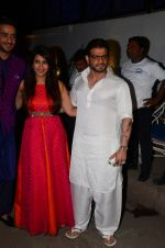 Karan Patel at kishwer merchant_s sangeet on 15th Dec 2016 (167)_5853a8eea268f.JPG