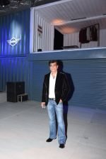 Kishan Kumar at BMW mini car launch with Ravi Bajaj show on 15th Dec 2016 (22)_5853a9cfeccd1.JPG
