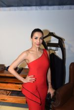 Malaika Arora Khan at BMW mini car launch with Ravi Bajaj show on 15th Dec 2016 (42)_5853aa0b17191.JPG