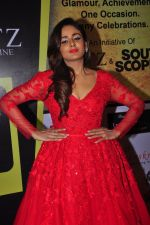 Parul Yadav at South Scope Lifestyle Awards (100)_5853a985119bd.JPG