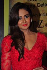 Parul Yadav at South Scope Lifestyle Awards (107)_5853a98955854.JPG