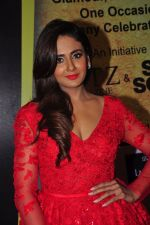 Parul Yadav at South Scope Lifestyle Awards (108)_5853a989ea54c.JPG