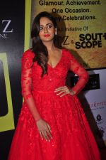 Parul Yadav at South Scope Lifestyle Awards (112)_5853a98c649cf.JPG