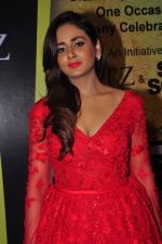 Parul Yadav at South Scope Lifestyle Awards (113)_5853a98d03f9e.JPG