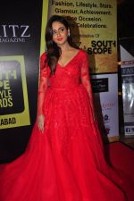 Parul Yadav at South Scope Lifestyle Awards (118)_5853a99038ec1.JPG