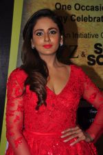 Parul Yadav at South Scope Lifestyle Awards (119)_5853a990d68f9.JPG