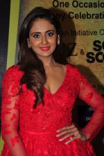 Parul Yadav at South Scope Lifestyle Awards (126)_5853a9958d70c.JPG
