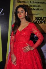 Parul Yadav at South Scope Lifestyle Awards (131)_5853a99913abf.JPG