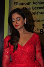 Parul Yadav at South Scope Lifestyle Awards (135)_5853a99cb6169.JPG