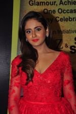 Parul Yadav at South Scope Lifestyle Awards (136)_5853a99d52870.JPG