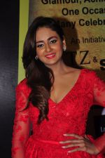 Parul Yadav at South Scope Lifestyle Awards (145)_5853a9a2ecf2f.JPG