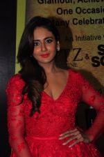 Parul Yadav at South Scope Lifestyle Awards (75)_5853a97601553.JPG
