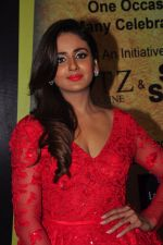 Parul Yadav at South Scope Lifestyle Awards (78)_5853a977b3694.JPG