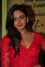 Parul Yadav at South Scope Lifestyle Awards (80)_5853a978d7df2.JPG