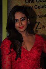 Parul Yadav at South Scope Lifestyle Awards (81)_5853a9796c055.JPG