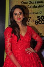 Parul Yadav at South Scope Lifestyle Awards (86)_5853a97c666c4.JPG