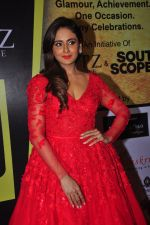 Parul Yadav at South Scope Lifestyle Awards (89)_5853a97e42c29.JPG
