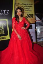Parul Yadav at South Scope Lifestyle Awards (92)_5853a9802d604.JPG