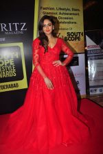 Parul Yadav at South Scope Lifestyle Awards (95)_5853a982073ee.JPG