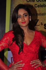Parul Yadav at South Scope Lifestyle Awards (103)_5853a986d9394.JPG